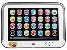 Fisher-Price Smart stages tablet HU - použité