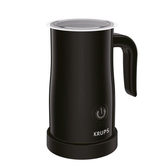 KRUPS XL100810 Milk Frothier