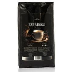 Santini Cosmetic SANTINI espresso - zrnková káva 1000g