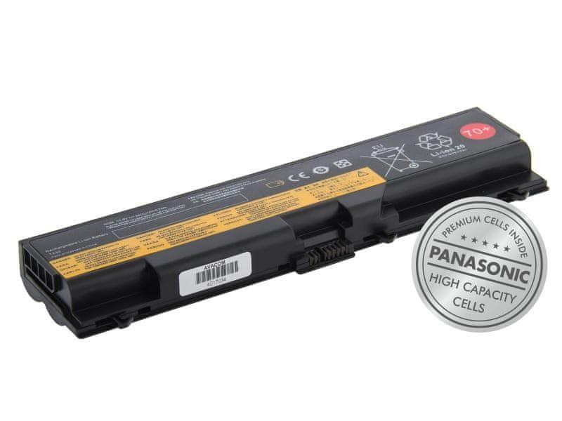 Avacom Lenovo ThinkPad T430 Li-Ion 10,8V 5800mAh