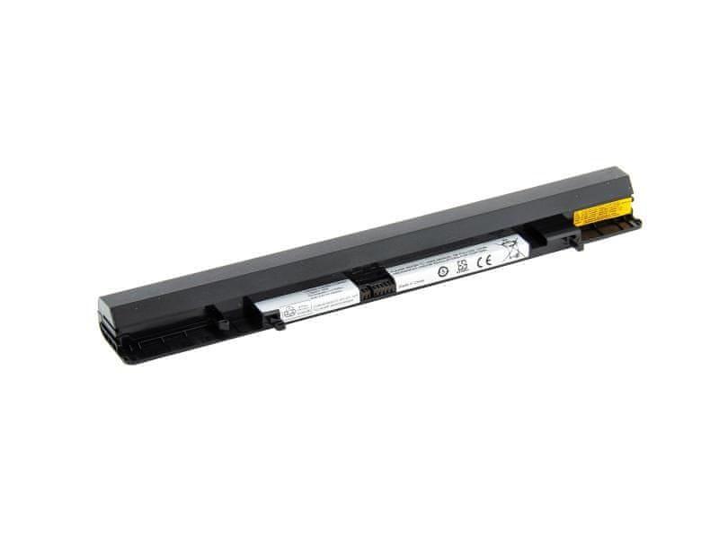 Avacom Lenovo IdeaPad S500, Flex 14 Li-Ion 14,4V 2200mAh