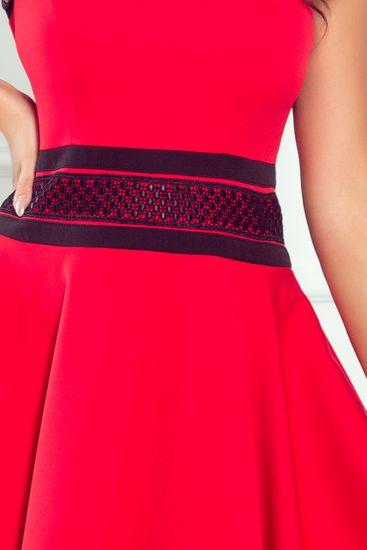 Numoco Női ruha 261-1