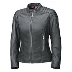 Held dámská kožená bunda SALLY (bez chráničů) vel.34 černá