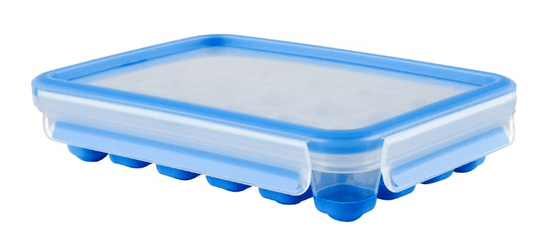 Tefal Master Seal Fresh kalup za led K3023612