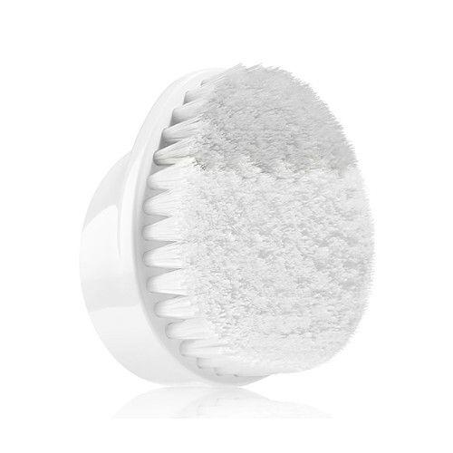 Clinique Extra jemný čisticí kartáček na suchou pleť - náhradní hlavice Sonic System (Extra Gentle Cleansing