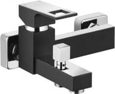 Deante ANEMON BCZ B100 kupaonska armatura za kadu