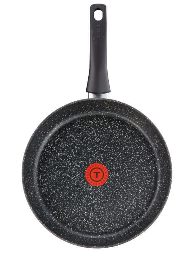 Tefal Authentic pánev 28cm C6340602