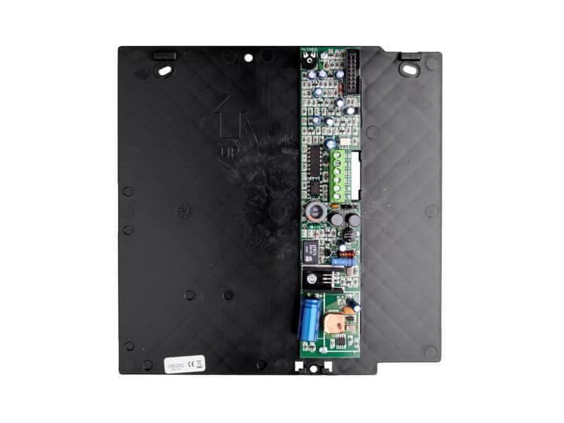 ACI Farfisa WB3252, montážní rámeček pro VDT Exchito, DUO systém