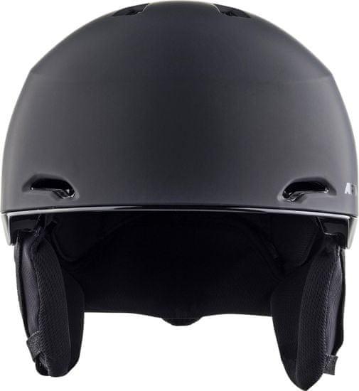 Alpina Sports Maroi čelada