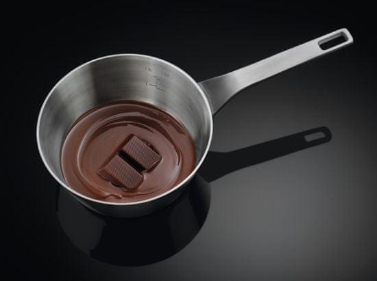Electrolux ploča za kuhanje EHH6240ISK