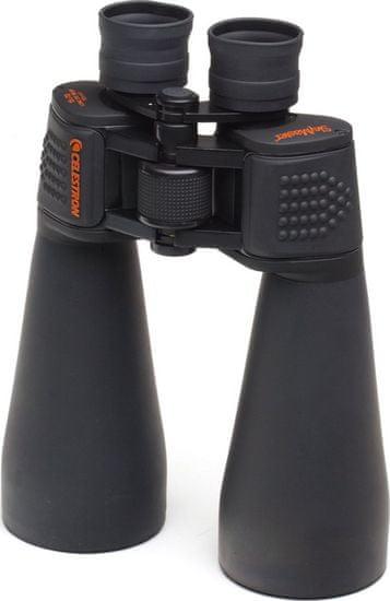 Celestron daljnogled 71009 SkyMaster 15x70