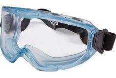 iSpector Uzavřené brýle Panoramatico