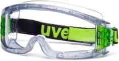 Uvex Ochranné brýle Ultravision