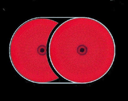 AEG płyta ceramiczna Mastery HK654070XB