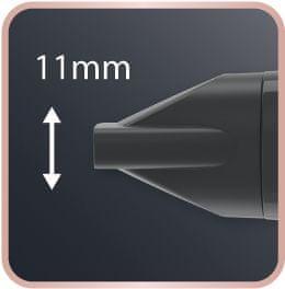 Rowenta CV1720F0 Pocket Power sušilnik za lase