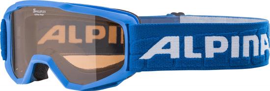 Alpina Sports Piney SH