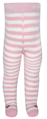 EWERS dekliške hlačne nogavice, 56, roza