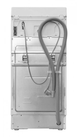 Whirlpool pralka TDLR 60111
