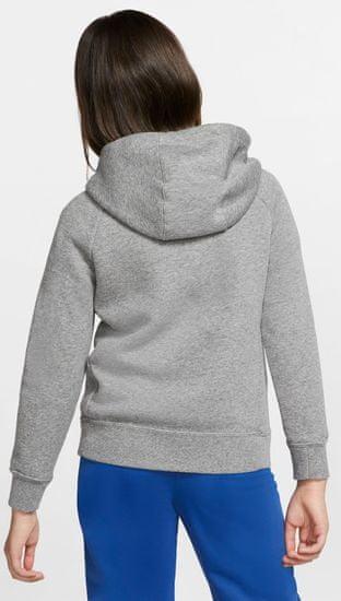 Nike Sportswear dekliška jopa