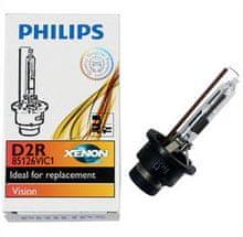 Philips Philips Xenon Vision 85126VIC1 D2R 35 W
