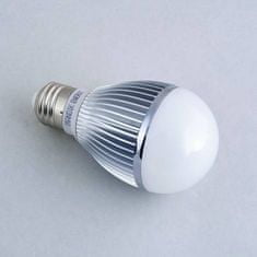 Mandika LED žiarovka VEGA H.7 7W WW E27 1111-006WWE27