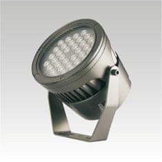 SHYLUX SHYLUX LED 24V 86W DMX512 5 ° IP66 SL1102UC-36 912600283