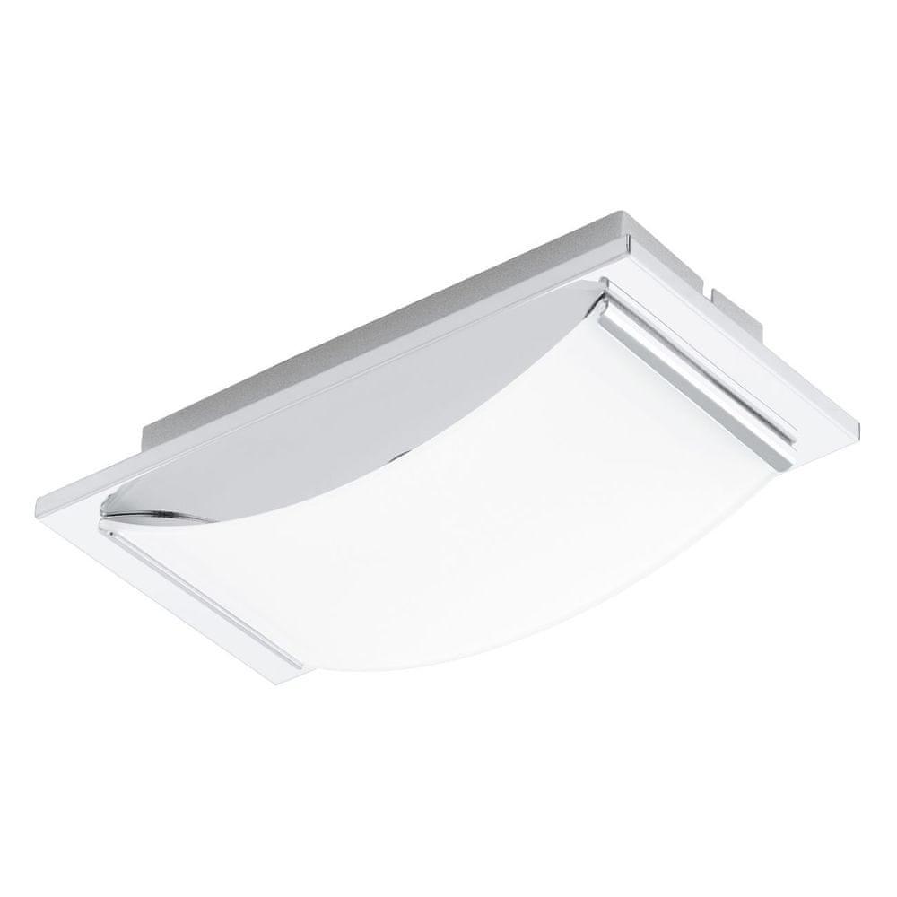 Eglo EGLO Stropní/nástěnné svítidlo WASAO 94465