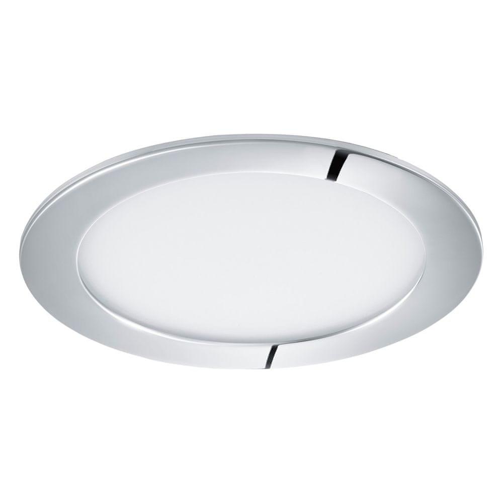 Eglo EGLO Zápustné svítidlo FUEVA 1 96055