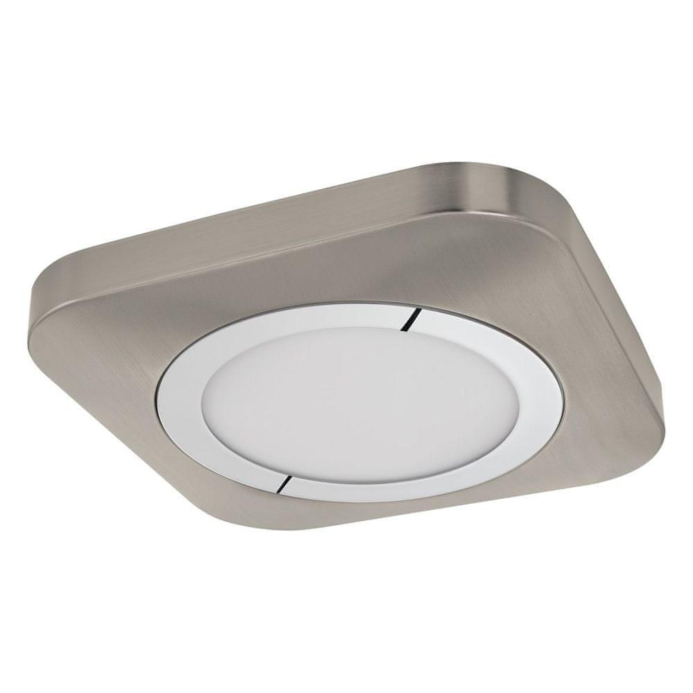 Eglo EGLO Stropní/nástěnné svítidlo PUYO 96395