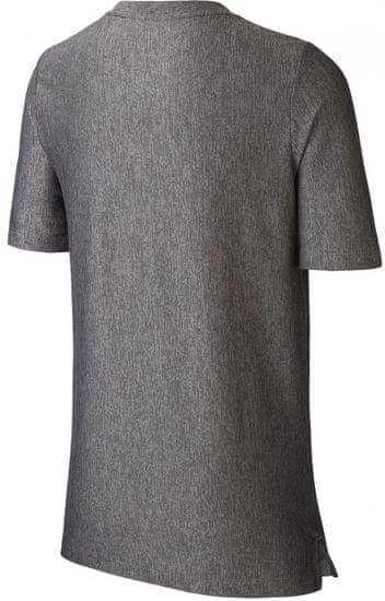 Nike dječja majica Dri-FIT