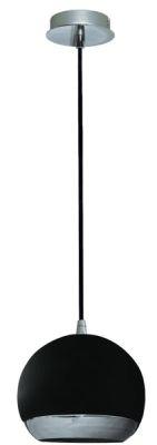 Holdbox Holdbox Závěsné svítidlo Ballabio HB14017