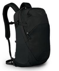 Osprey Apogee black 30 l