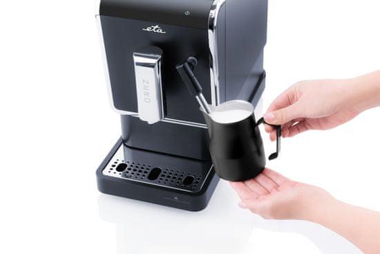 ETA Espresso Nero 5180 90000