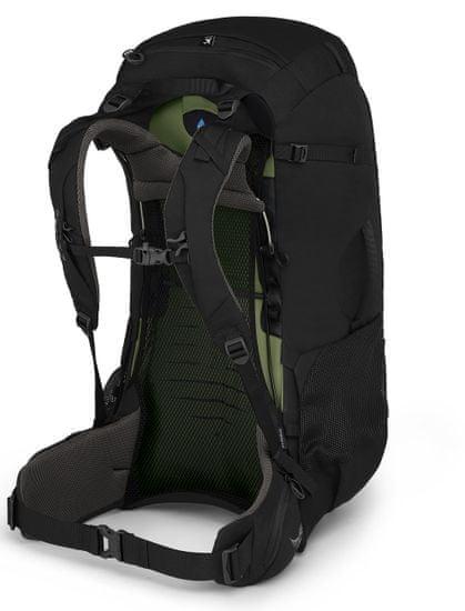 Osprey Farpoint Trek moški nahrbtnik 55