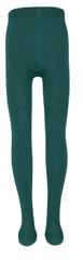 EWERS dječje hulahopke 92, zelene