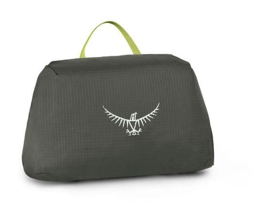 Osprey Ochranný obal Airporter M