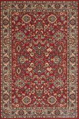 Sintelon Kusový koberec Teheran Practica 59/CVC 120x170