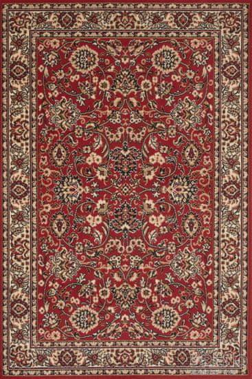 Sintelon Kusový koberec Teheran Practica 59/CVC