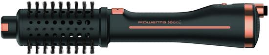Rowenta CF9620F0 Ultimate Experience