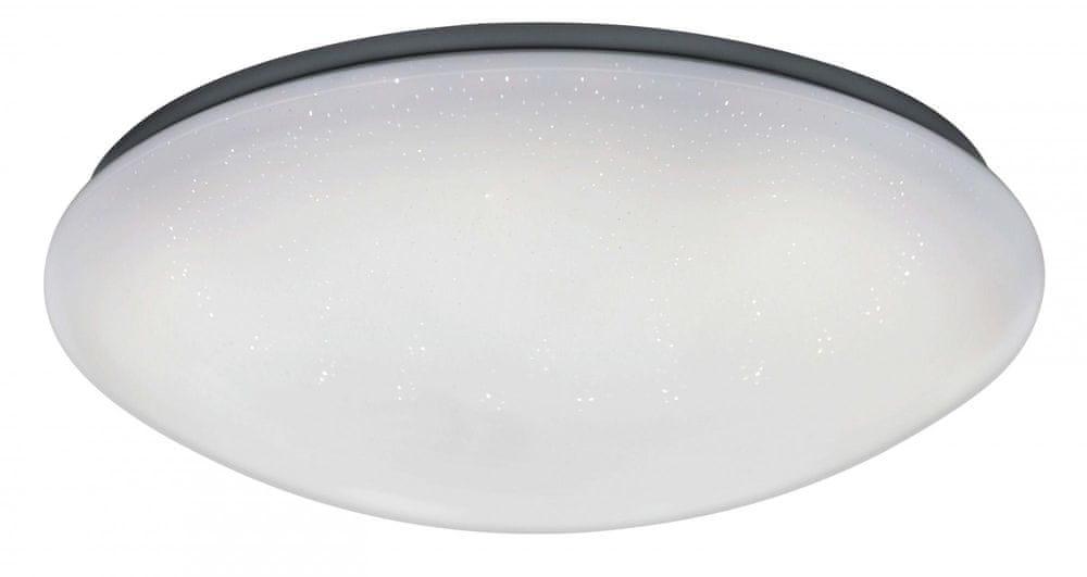 Rabalux 2637 Ollie, stropní LED svítidlo 100W s dálkovým ovládáním