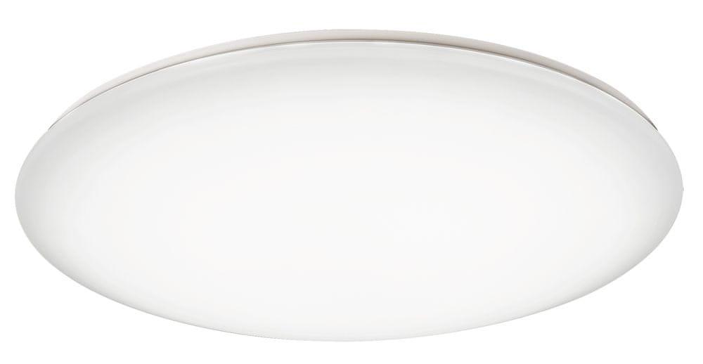 Rabalux 2638 Ollie, stropní LED svítidlo 100W s dálkovým ovládáním