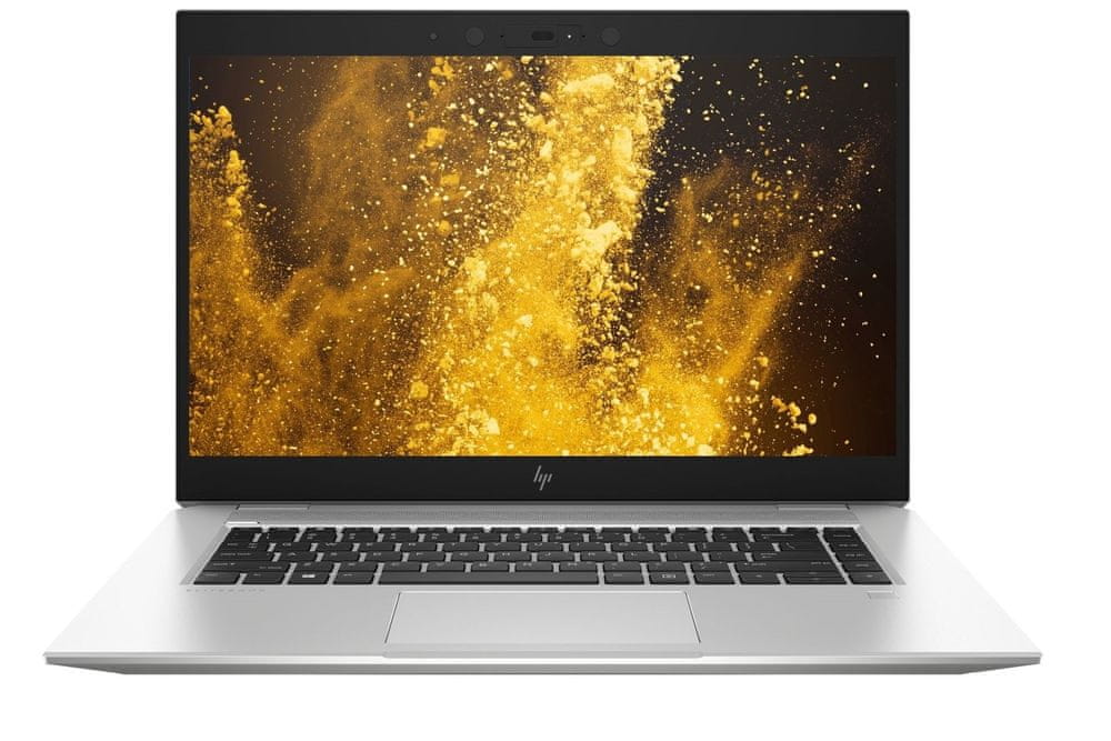 HP EliteBook 1050 G1 (3ZH19EA)