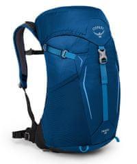 Hikelite 32 bacca blue