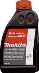 Makita HD30 olje za 4-taktni motor, 600 ml