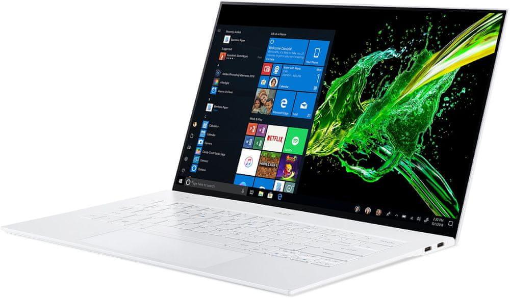 Acer Swift 7 (NX.HB4EC.001)