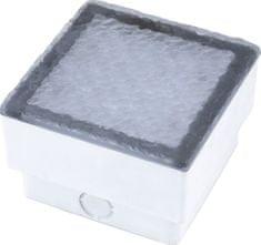 HEITRONIC HEITRONIC LED dlažobné kameň AKIAK 35927