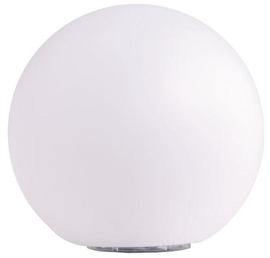 HEITRONIC HEITRONIC solárne LED guľa BOULE 250M 35420