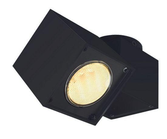 Holdbox Holdbox Stropní svítidlo Vasto I HB12024