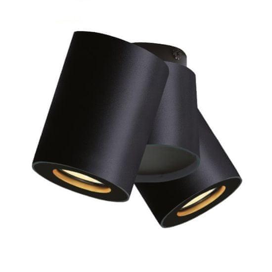Holdbox Holdbox Stropní svítidlo Bari II HB12022