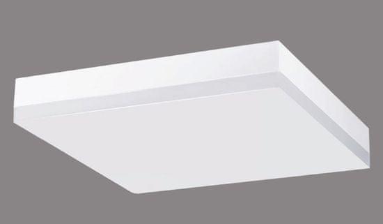 Holdbox Holdbox Stropní svítidlo Serres S HB12056